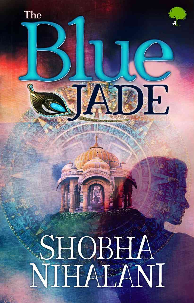 The Blue Jade