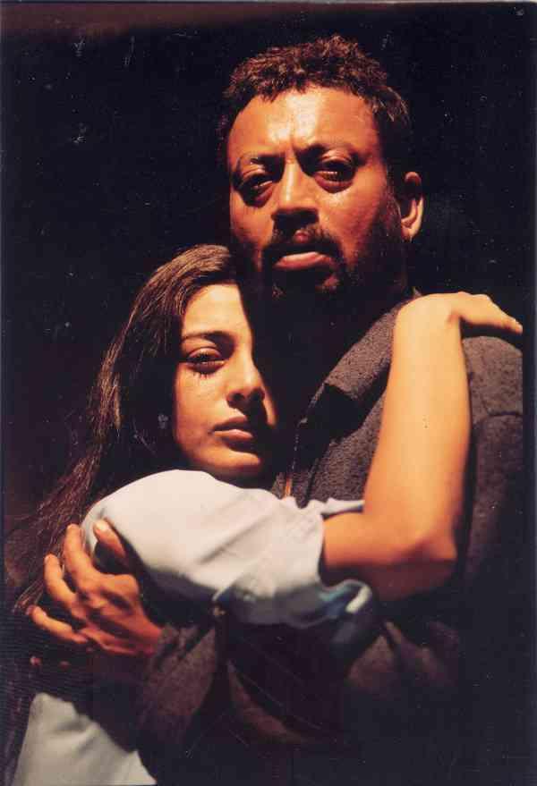 Irrfan Khan biography: How the actor aced his performance in Vishal  Bhardwaj's Maqbool