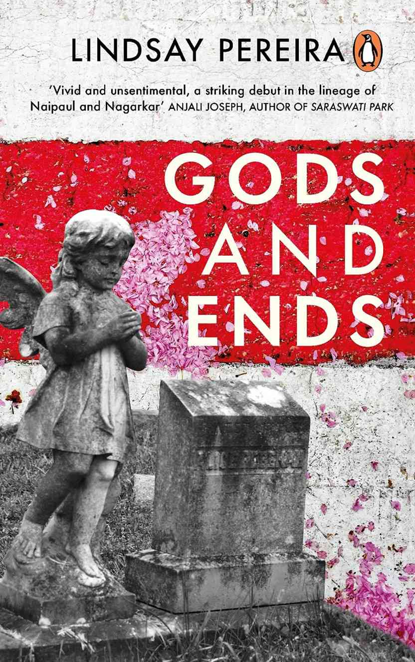 Gods and Ends