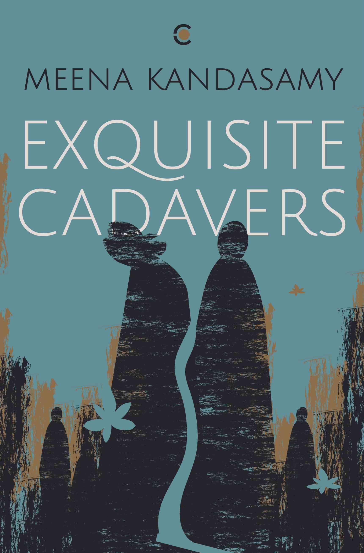Exquisite Cadavers.