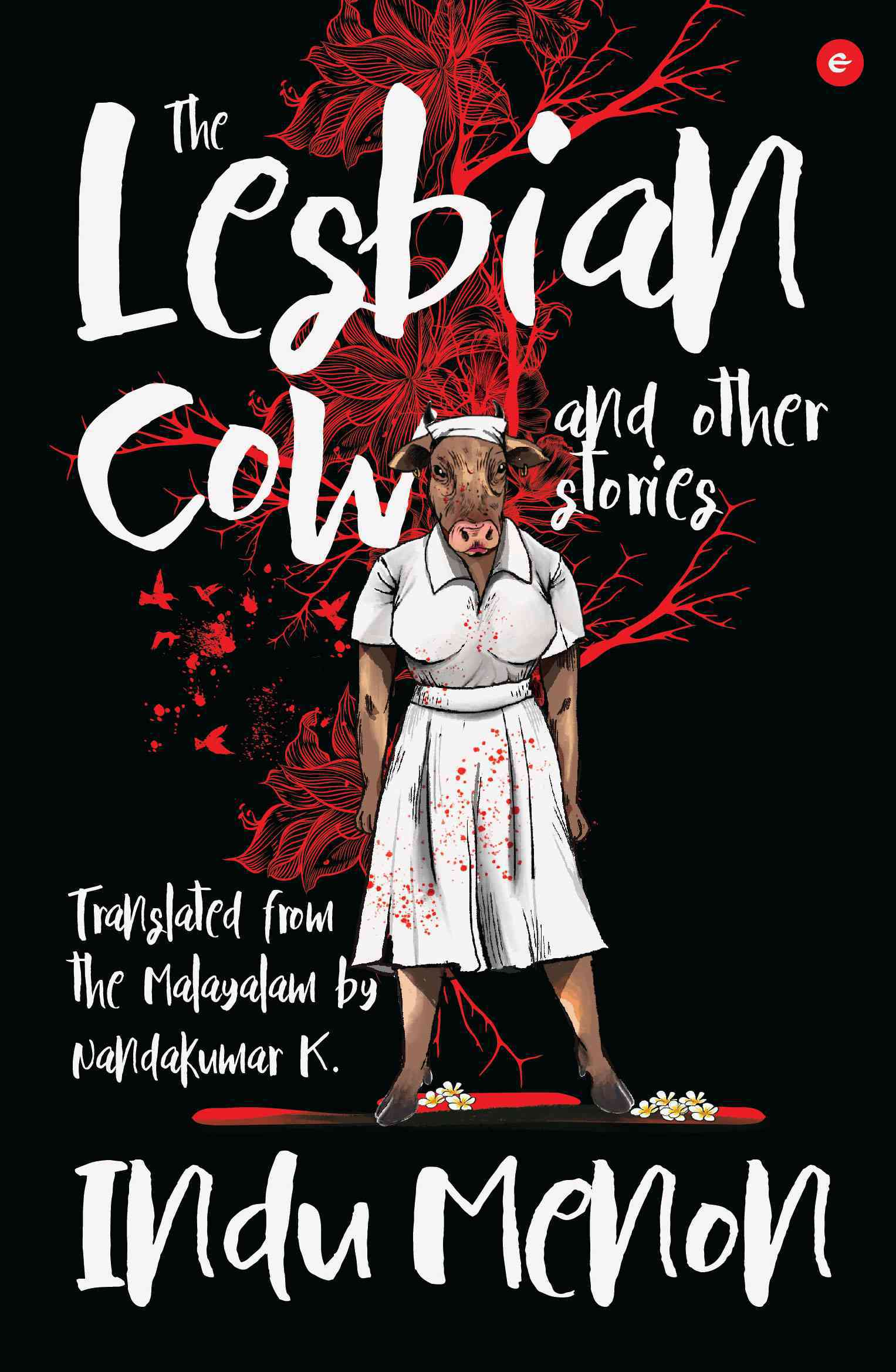 The Lesbian Cow and Other Stories