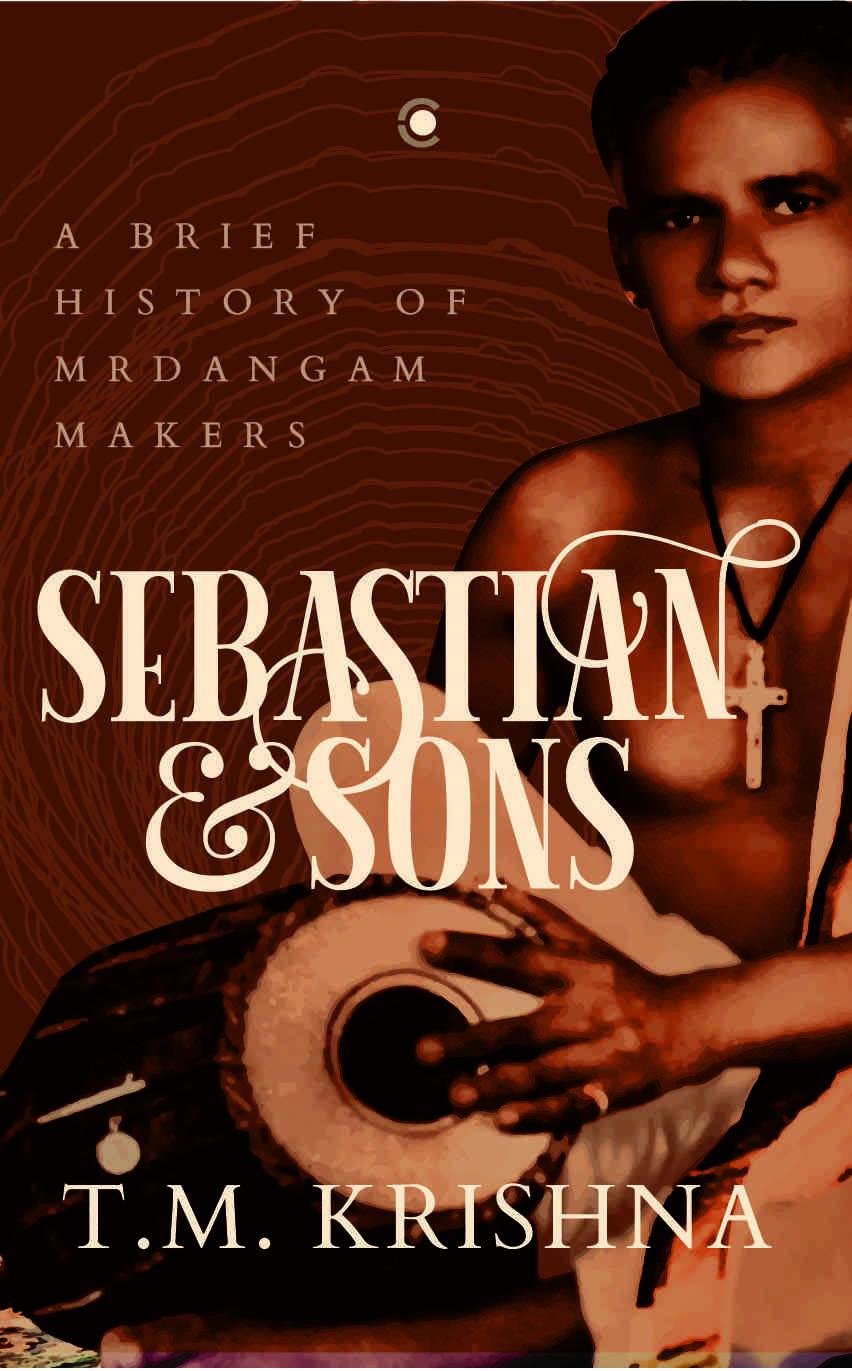 Sebastian & Sons