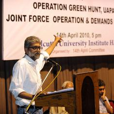 Bhima Koregaon case: Activist Gautam Navlakha's interim protection from arrest extended by 4 weeks