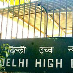 Delhi HC seeks response from Centre on plea seeking damage to property forfeited during Emergency
