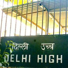 Delhi HC issues notice to Centre on a plea seeking committee to draft Uniform Civil Code