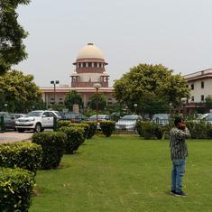 Muzaffarpur rape case: Supreme Court reprimands CBI, summons former interim chief Nageswara Rao