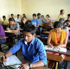 Top 10 coronavirus updates: West Bengal to lift lockdown on September 12 for NEET exams