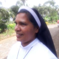 Kerala nun expelled by congregation files second appeal with Vatican, seeks Pope's views