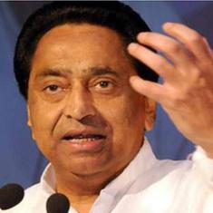 Madhya Pradesh's fiscal health and exposing Narendra Modi are top priorities, says Kamal Nath