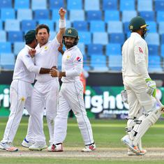 We will fight harder: Coach Arthur assures Pakistan's ready to take on 'dangerous' Australia