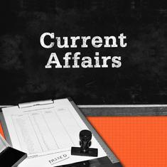 Current Affairs wrap for the day: January 16th, 2019