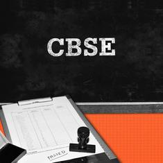 CBSE confirms Class 12th practical exam dates