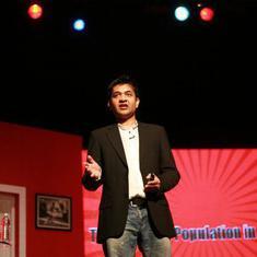 #MeToo: Yash Raj Films sacks top executive Ashish Patil after sexual harassment allegations
