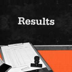 Rajasthan 2020 12th Science results to release today at 4 pm