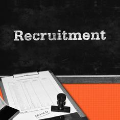 UPSC releases recruitment notification for multiple positions; check here for details