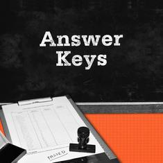 JEE Advanced 2020 answer keys available now; check for direct links