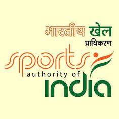 Winners of National Sports Awards to be decided by 12-member committee on August 17 and 18