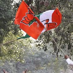 As JD(S) is pushed to irrelevance, is Karnataka turning into a BJP-Congress duopoly?