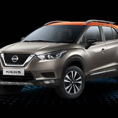 Nissan Kicks is newest SUV from Nissan's stables, launch set for 2019