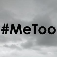 #MeToo is a 'watershed moment': Tata Group in response to ex-employee's sexual harassment complaint