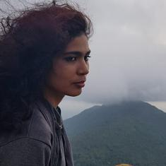 Kerala: Muslim body expels Rehana Fathima from community after she tried to enter Sabarimala temple