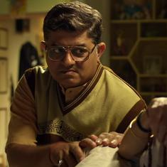 Bollywood box office: Congratulations are due for 'Badhaai Ho'