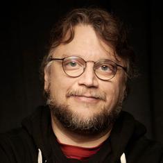 Guillermo del Toro to directed animated film on classic fairy tale Pinocchio