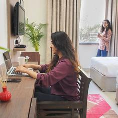 No more landlord woes: Why co-living could be the next big thing among Indian millennials