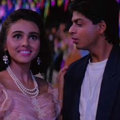 Audio master: Winning tunes for a lovable loser in 'Kabhi Haan Kabhi Naa'