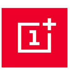 OnePlus 7T series early access sale: Avail special offers on OnePlus 7T Pro starting 11th October