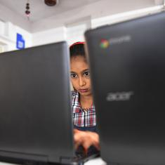 Indian children are the most cyberbullied in the world, according to a study