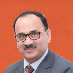 CBI row: Supreme Court dismisses Centre's order to divest Alok Verma of duties