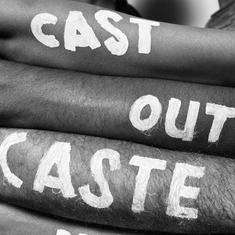 In Tamil Nadu, beheading of a 14-year-old is suspected to be a caste crime