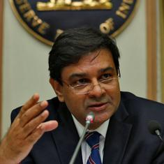Your Morning Fix: Why is the RBI involved in a public spat with the government?