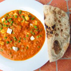 Paneer has sadly eclipsed other native Indian cheeses like kalari, chhurpi and churu