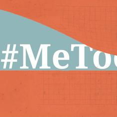 #MeToo: A month after Twitter exploded, a look back at the major stories and what they mean