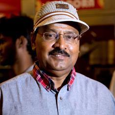 K Bhagyaraj steps down as head of South Indian writer's body following 'Sarkar' plagiarism row