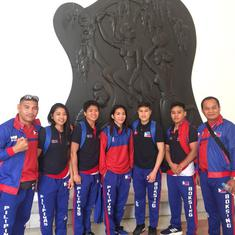 AIBA Women's World C'ships gets record participants, close to 300 boxers set to arrive in Delhi