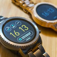 Review: The best Android smartwatches that offer both style and utility