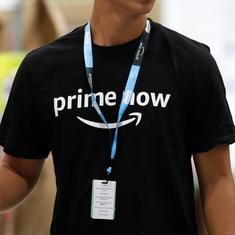 India is one of three cheapest countries to watch movies on Amazon Prime Video