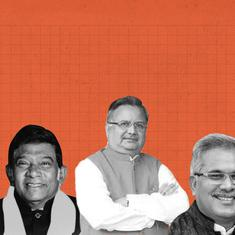 Scroll Explainer: Everything you need to know about Chhattisgarh assembly elections