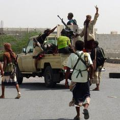 Yemen: At least 61 killed in clashes in Hodeida over last 24 hours, says report