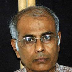 Narendra Dabholkar murder: CBI invokes terror charges against accused