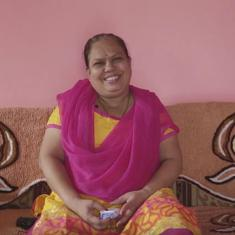 In docu-series 'Meet the Voice', Mumbai railway announcer tells her story