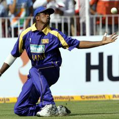 ICC levies further charges on suspended  former Sri Lanka player Dilhara Lokuhettige