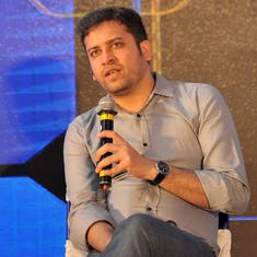 Flipkart CEO Binny Bansal resigns after investigation into 'personal misconduct'  allegation