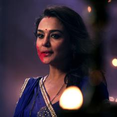 Preity Zinta is back with 'Bhaiaji Superhit': 'This film has reignited my passion for acting'