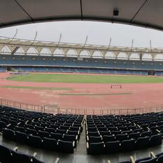 Sports Ministry to provide free access to four stadiums in Delhi as part of Fit India Movement
