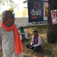 In Chhattisgarh, Raman Singh's apparent failure to address farm distress may hurt BJP in Mahasamund