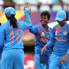 T20 World Cup: Young, inconsistent, but Harmanpreet Kaur's India have potential to go the distance